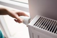 El frío disparará en más de un 14% la factura energética de los hogares