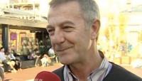 José Guirao, exdirector del Museo Reina Sofía, nuevo ministro de Cultura y Deporte