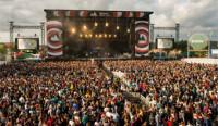 Bilbao BBK Live reúne a 139.000 personas