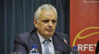 El TAD abre otro expediente a Escañuela por irregularidades en las elecciones