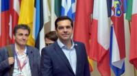 Tsipras sostiene que se ha logrado la reestructuración de la deuda