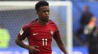 El FC Barcelona alcanza un acuerdo por el portugués Nélson Semedo
