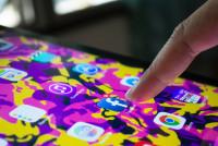 Facebook emitirá los partidos de LaLiga en Asia del Sur de forma gratuita durante las tres próximas temporadas