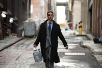 SKY estrena la aclamada serie 'Patrick Melrose'