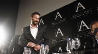 Dani Rovira presentará la gala de los Goya