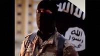 La hermana de Cantlie pide a Estado Islámico que retome las negociaciones para lograr su liberación