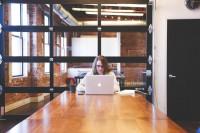 Claves para combatir la soledad de los empresarios