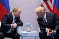 Los riesgos a la baja se mantienen en Rusia