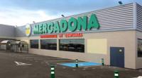 Mercadona abre este viernes su primer establecimiento en Lanzarote