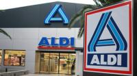 ALDI alcanza las 24 tiendas en la Comunidad de Madrid
