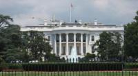 Detectan una decena de fallos en la actuación del Servicio Secreto de la Casa Blanca