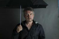 Miloš Urban vuelve con la novela negra 'Llegó del mar'
