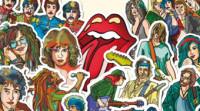 El manual de urgencia para conocer la música de los últimos sesenta años