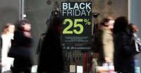 ¿Eres adicto a las compras? Tres métodos para controlar nuestros gastos