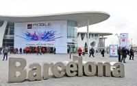 Barcelona y el Mobile World Congress: datos y razones de los beneficios para la ciudad