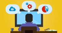 Nuevos tiempos en el sector de los servicios informáticos