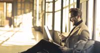 Programa del Máster Marketing Digital de la Cámara de Comercio de Valencia curso de 2019