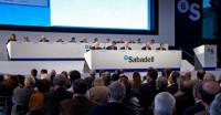 El Banco Sabadell ofrece cambiar preferentes de la CAM por acciones del banco