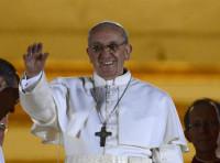 Los retos del Papa Francisco: Finanzas vaticanas, renovación de la Curia o 'Vatileaks'