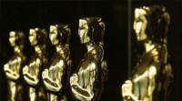 Oscar 2015: Así serán las nominaciones