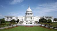 El FBI detiene a un hombre que pretendía atentar contra el Capitolio