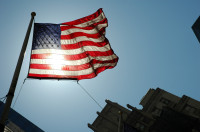 ¿Tengo que solicitar el visado ESTA para viajar a Estados Unidos?