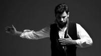 Miguel Poveda: un cantaor flamenco contemporáneo