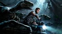 Jurassic World rompe el récord en taquilla con más de 511 millones de dólares recaudados