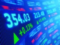 Volatilidad en los mercados: cómo diseñar nuestra estrategia de inversión