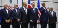 Claves del acuerdo nuclear entre Irán y el 5+1