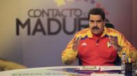 Maduro amenaza con llevar a instancias internacionales la
