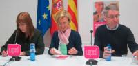 UPyD renuncia a presentar listas en las catalanas