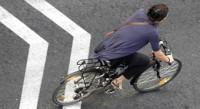Caminar o ir en bicicleta al trabajo, bueno para la salud mental