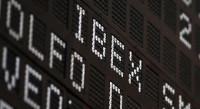 La Bolsa española, la tercera en Europa con más actividad en salidas al parqué