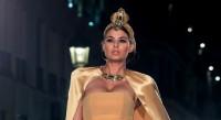 Éxito de la 4ª Pasarela Larios Málaga Fashion Week 2014