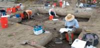 Descubren en EE.UU. un arsenal de herramientas de hace 10.000 años