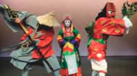 El Centro Cultural Coreano ofrecerá 'El día del Palacio', un espectáculo de danza tradicional