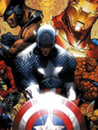 Civil War: la nueva era de Marvel