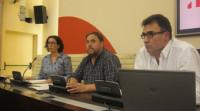 Junqueras pide elecciones para lograr una mayoría que declare la independencia