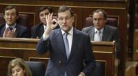 Rajoy se pronunciará hoy en el Congreso sobre las tarjetas 'b' de Caja Madrid