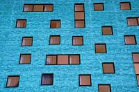 Cómo renovar las ventanas de tu hogar