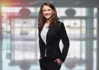 5 mujeres que triunfan en el mundo empresarial