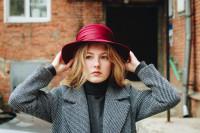 8 consejos para el cuidado del cabello en otoño
