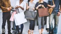 Black Friday y compras compulsivas:  consultas más frecuentes al psicólogo