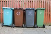 Siete ideas para reducir los residuos en origen