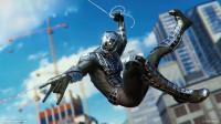 'Marvel's Spider Man: Guerras de Territorio' llegará a PS4 el 20 de noviembre