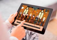 Un juego online identifica los sesgos discriminatorios en las empresas