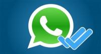 WhatsApp Web, la aplicación de mensajería llegará a los navegadores