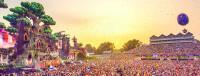 Una gran orquesta fusionará música clásica y electrónica en el Tomorrowland