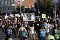 La absolución de Zimmerman reaviva el debate racial en EEUU